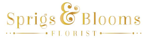 Sprigs & Blooms Florist in Buckingham